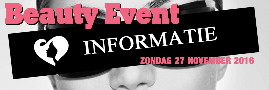 flyer27112016_BBAwards_banner_beautyevent2016_INFORMATIE