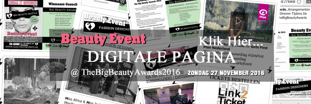 flyer27112016_BBAwards_banner_beautyevent2016_NEW1_KLEIN