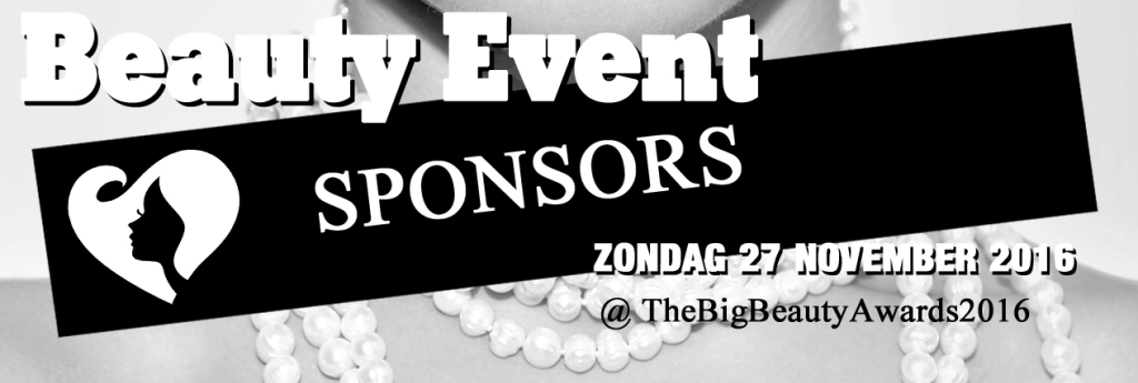 flyer27112016_BBAwards_banner_beautyevent2016_NEW1_sponsors