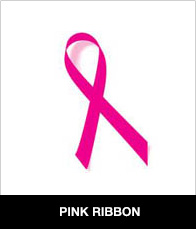 pinkribbon-button